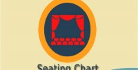 Charts seating opentickets
