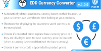 Digital easy converter currency downloads