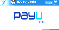 Digital easy downloads gateway payu payment india