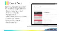 Docs fluent