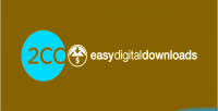 2checkout better for downloads digital easy