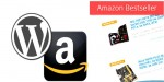Bestseller amazon for wordpress
