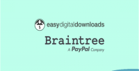 Braintree payment gateway for downloads digital easy braintree