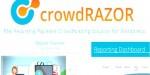 Crowdrazor
