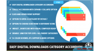 Digital easy accordion category downloads
