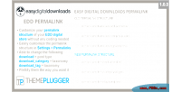 Digital easy downloads permalink