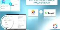 Easy digital download payza gateways payment ebs