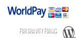Gateway worldpay forms gravity for