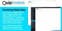 Invoices quip fully invoicing wordpress featured