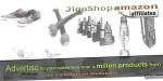 Amazon jigoshop plugin wordpress affiliates