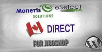 Direct moneris ca jigoshop for gateway
