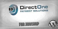 Gateway directone for jigoshop