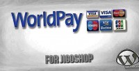 Gateway worldpay for jigoshop
