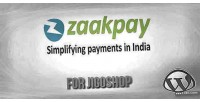 Gateway zaakpay for jigoshop
