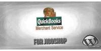 Intuit quickbooks payment jigoshop for gateway