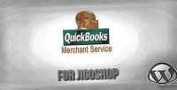 Intuit quickbooks payment jigoshop for gateway