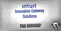 Payment innovative jigoshop for gateway
