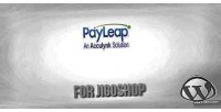 Payment payleap jigoshop for gateway