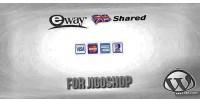 Uk eway shared jigoshop for gateway