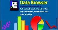 Browser data