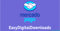 Payment mercadopago gateway downloads for digital easy