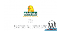 Quickbooks intuit gateway for downloads digital easy