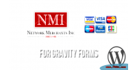 Network merchants inc gateway forms gravity for