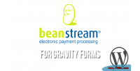 Payment beanstream gateway forms gravity for