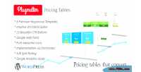 Pricing plugmatter table pro
