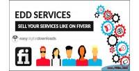 Services edd fiverr wordpress like for sales