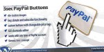 Paypal 5sec buttons