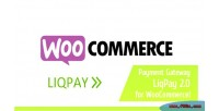 2.0 liqpay payment woocommerce for gateway