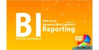 Advanced pw woo reporting intelligence business on add reports