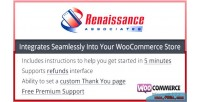 Associates renaissance gateway card bank