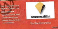 Bank commonwealth woocommerce for commweb