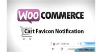 Cart dhwc favicon notification