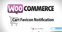 Cart dhwc favicon notification