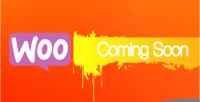 Coming woo soon