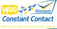 Constant woocommerce contact discount