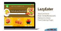 Eater lazy online system ordering food
