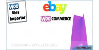 Ebay woo importer