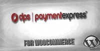 Express payment woocommerce for gateway