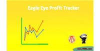 Eye eagle profit woocommerce for tracker