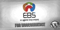 Gateway ebs for woocommerce