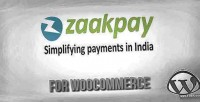 Gateway zaakpay for woocommerce
