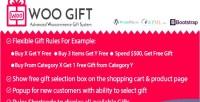 Gift woo advanced plugin gift woocommerce