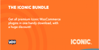 Iconic the bundle