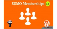 Memberships sumo system membership woocommerce