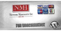 Merchants network payment woocommerce for gateway