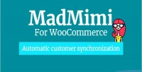 Mimi mad for woocommerce